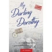 My Darling Dorothy