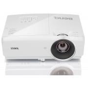 Videoproiector, WXGA, 4200 ANSI, 3D, BENQ MW727