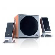 Sistem audio 2.1 Tracer Z-300