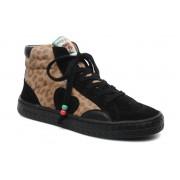 Dolfie Sneakers Alan