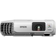 Videoproiectoare - Epson - EB-X27