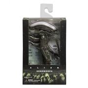 Aliens - Alien Xenomorph 79 - 7 Scale Action Figure