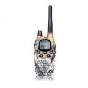 Statie radio PMR/LPD portabila Midland G7 PRO Single mimetic Cod C1090.03 (Midland)