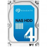 Seagate NAS HDD ST4000VN000 4 TB