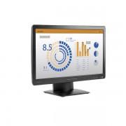 Monitor LED HP ProDisplay P202va 19.53 inch 8ms Black