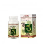 Cortizon natural 72cpr -20% GRATIS