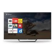 "Sony KDL-40WD650 40"" Full HD LED TV KDL40WD650BAEP"