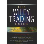The Wiley Trading Guide by Wiley