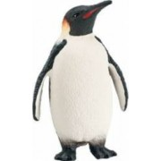 Figurina Schleich Emperor Penguin