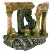 Decor Ruine 13cm 8802