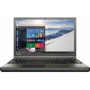 Laptop Lenovo ThinkPad T540P i7-4710MQ 500GB-5400rpm 8GB GT730M 1GB Win10