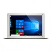 laptop jumper de ultrabook ezbook2 14 polegadas núcleo trilha intel cereja quad 4GB de RAM 64GB Windows 10