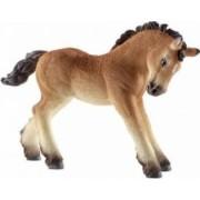 Figurina Schleich Ardennes Foal