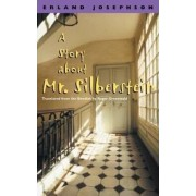 A Story About Mr.Silberstein by Erland Josephson