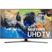 Samsung 65Mu7000 65 inches(165.1 cm) UHD Imported LED TV (With 1 Year Warranty)