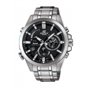 Casio Edifice Bluetooth EQB-510D-1AER horloge