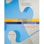 Critical Reasoning by Jerry B. Cederblom