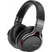 Casti Sony MDR-1ABT Black