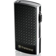 USB Flash Drive Transcend JetFlash 560 16GB Classic Black
