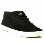 Tênis Bota Converse All Star Cons Skateboard Skidgrip CVO S Mid