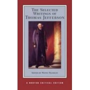 Selected Writings Of Thomas Jefferson