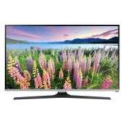 Samsung UE32J5100AW Tv Led 32'' Full Hd Nero Argento