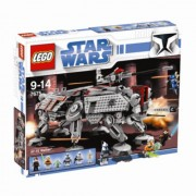 LEGO Star Wars 7675 AT-TE Walker - Walker AT-TE