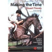 Making The Time: An Expert Guide To Cross-Country Riding