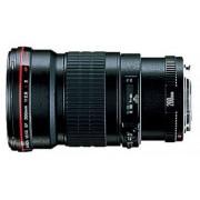 Obiectiv Foto Canon EF 200mm f/2.8L II USM