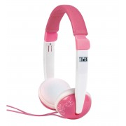 Casti TnB Kids Sound Pink