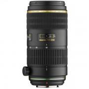 Obiectiv PENTAX DA 60-250mm F4 ED [IF] SDM