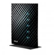 ROUTER, ASUS RT-N15U, Wireless-N, 300Mbps, Gigabit, USB