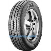 Cooper Weather-Master SA2 ( 215/45 R17 91V XL )