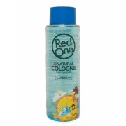 Apa de colonie Caribbean - 400 ml