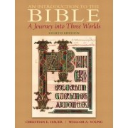 Introduction to the Bible by Christian E. Hauer