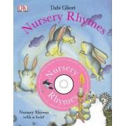 Debi Gliori's Nursery Rhymes