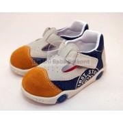 Chicco kiscipő 455 #19