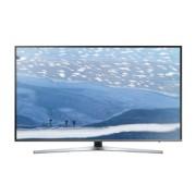Televizoare - Samsung - 40KU6472