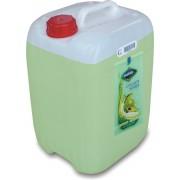 ISOLDA green apple (zelené jablko) obsah: 20 Litrov