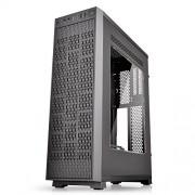 Thermaltake ca-C55-C-1G6 - 00t1wn 00 Core G3 Mini per portacomputer