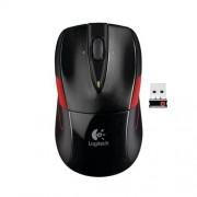 Myš Logitech Wireless Mouse M525 Black EER Orient Packaging