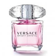 Versace Bright Crystal 2006 Woman Eau de Toilette Spray 90ml