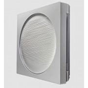 """G12WL 3.5kW """"ART COOL Stylist"""" inverter split klíma 10 év kompresszor garancia"""