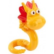 Dragon - Tolo Toys First friends
