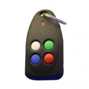 Sherlotronics transmitter - 4 button (remote)