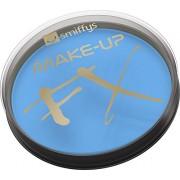 SMIFFYS Smiffy's Make-Up FX, Aqua Face and Body Paint