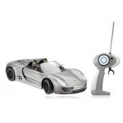 RadioShack® 1:16 Porsche 918 Spyder remote controlled
