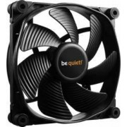 Ventilator Carcasa be quiet! Silent Wings 3 120mm 2200 RPM PWM