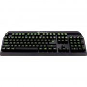 Tastatura gaming Cougar 450K USB Black
