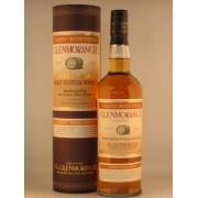 Whisky Glenmorangie Sherry W.F.